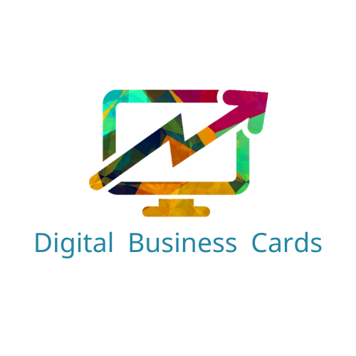 כרטיס ביקור דיגיטלי - Digital Business Cards